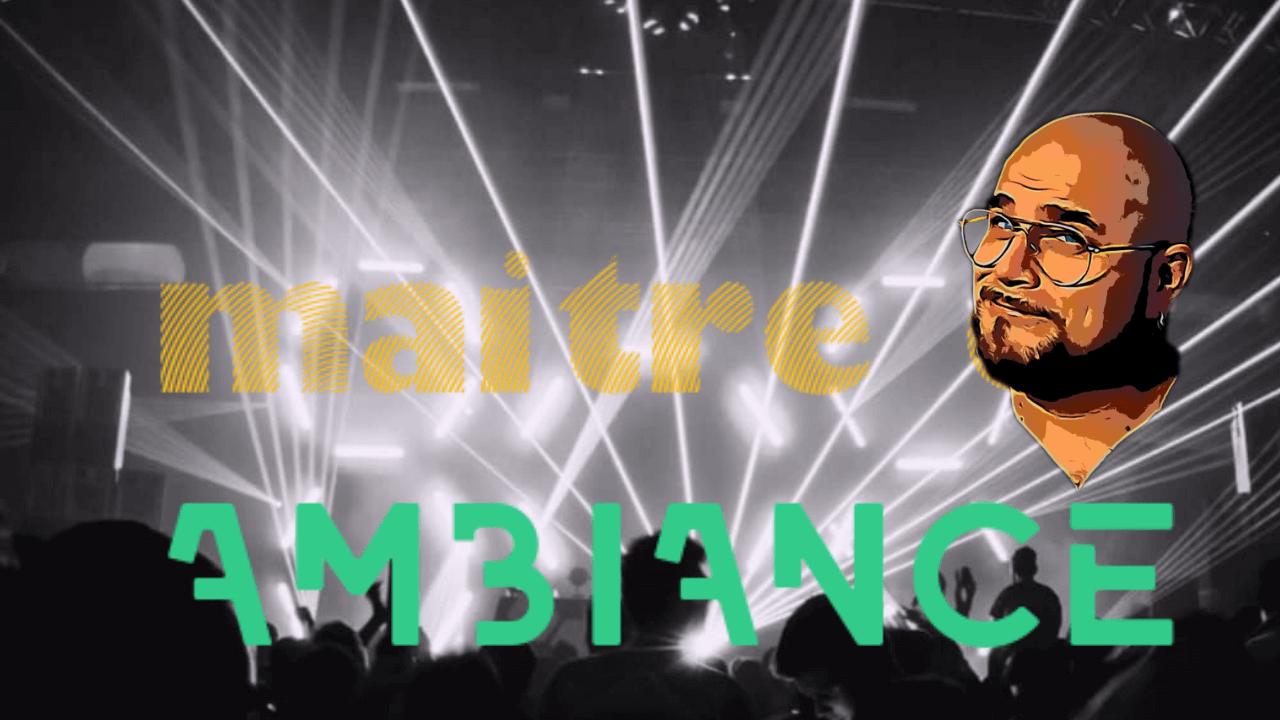 MAITRE D AMBIANCE big daddy show DJ Angouleme fete france party are you in bamboche soiree animateur radio garden party festival musique evenementiel voix ambiance Bordeaux